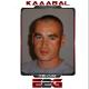 KaAaBaAL