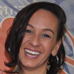 Doula Andrea Gabech (RS)