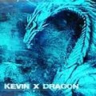 Kevin X Dragon