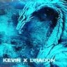 Kevin X Dragon