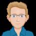 Jon Sparks's avatar