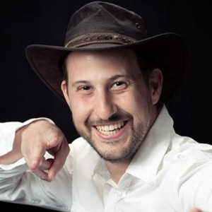 Alejandro Barrera
