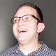 Adam Leff's avatar