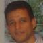 Marcelo de Brito Garcia