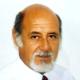 Manuel jeria