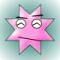 На аватаре Никита