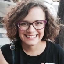 Ilaria Bertocchini