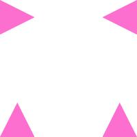 3a2ab58f75a3cee891484e9a2b654d14