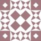gravatar for kin182