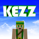 View kezz101's Profile