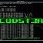 View codst3r's Profile