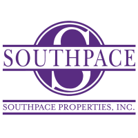avatar for Southpace Properties