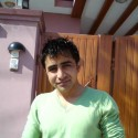 ghouri's Photo