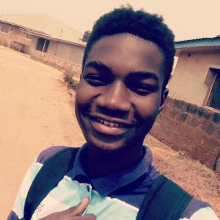 Oluwaseun Adetunji