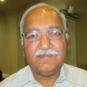 Pankaj Khullar