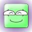Ubby Gumpus