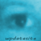 Profile picture of sapere_aude