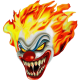 View CrazyGhostRider's Profile
