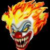 CrazyGhostRider avatar
