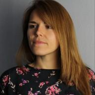 Manuela_G
