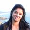 Headshot of article author Arthi Ramasubramanian Iyer