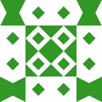 3a32cfc10b0854c33f5f4ffe66414c39