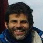 Jason Larue