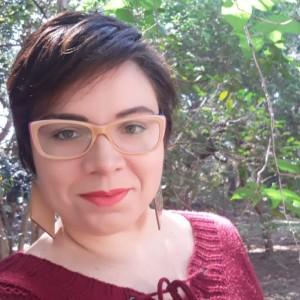 Doula Gabriela Galvão (SP)