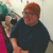 avatar for Tre Luna