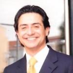 José Carlos Amo Pérez avatar