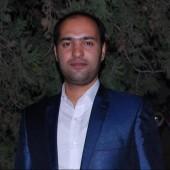 Behrooz Hussaini