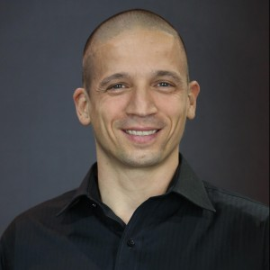 Krisztian Panczel