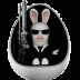 Tanguy Pruvot's avatar