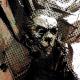 getiron's avatar