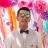 Tim Kinnane's avatar