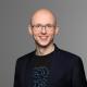 Stefan Seemayer's avatar