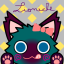 lionicle