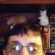 kfsone's avatar