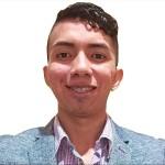 Oscar Cheme Cortez