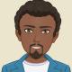 Terence Sambo's avatar