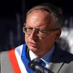 avatar for Philippe de Beauregard