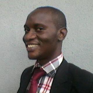 Akinola Oluwatobi