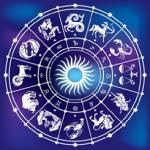 indiaastroguru