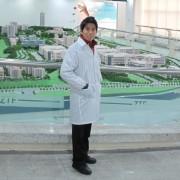 tieuvinhlong