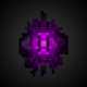 MrComputerGhost's avatar