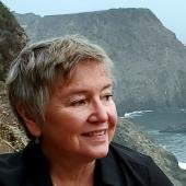 Elaine J. Masters