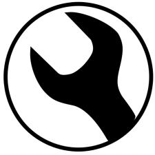 Avatar for Skylarking from gravatar.com