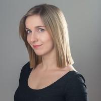 Marta Szpojda