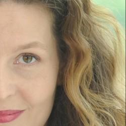 Amy L. Nurnberger