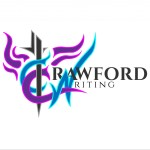 CCrawford